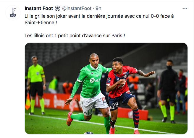 Championnat de France de football LIGUE 1 2020 -2021 - Page 22 Cap14032