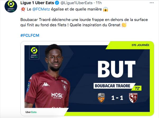 Championnat de France de football LIGUE 1 2020 -2021 - Page 22 Cap14037