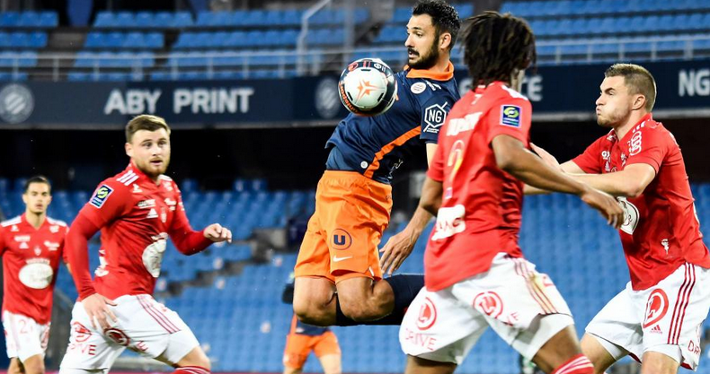 FOOTBALL MONTPELLIER 2020 2021 - Page 6 Cap14043