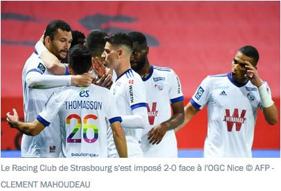 Championnat de France de football LIGUE 1 2020 -2021 - Page 23 Cap14044