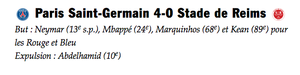 Championnat de France de football LIGUE 1 2020 -2021 - Page 23 Cap14050