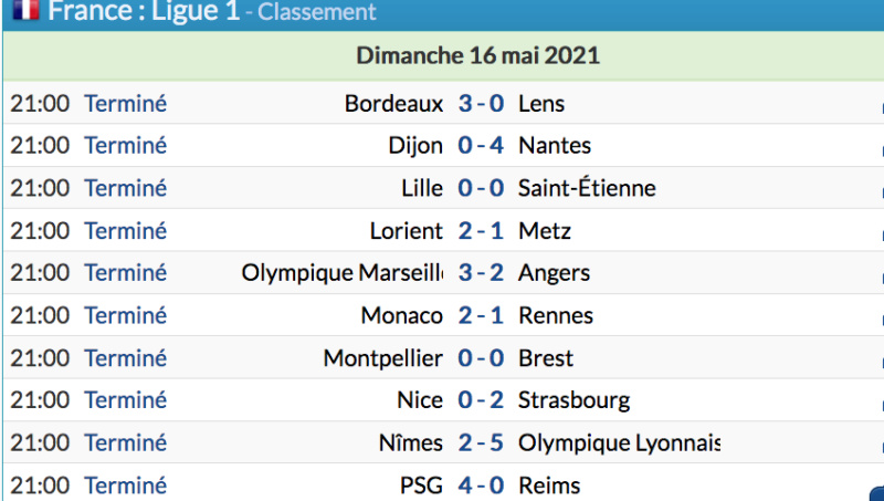 FOOTBALL MONTPELLIER 2020 2021 - Page 6 Cap14051