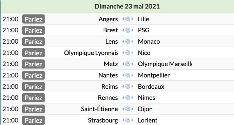 Championnat de France de football LIGUE 1 2020 -2021 - Page 23 Cap14055