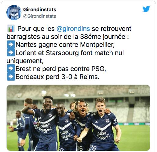Championnat de France de football LIGUE 1 2020 -2021 - Page 23 Cap14056