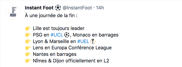 Championnat de France de football LIGUE 1 2020 -2021 - Page 23 Cap14059