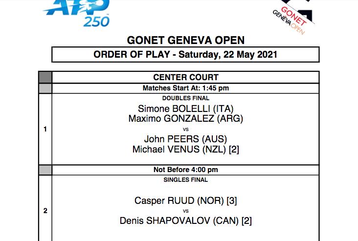 ATP GENEVE 2021 - Page 3 Cap14120