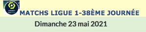 Championnat de France de football LIGUE 1 2020 -2021 - Page 23 Cap14143