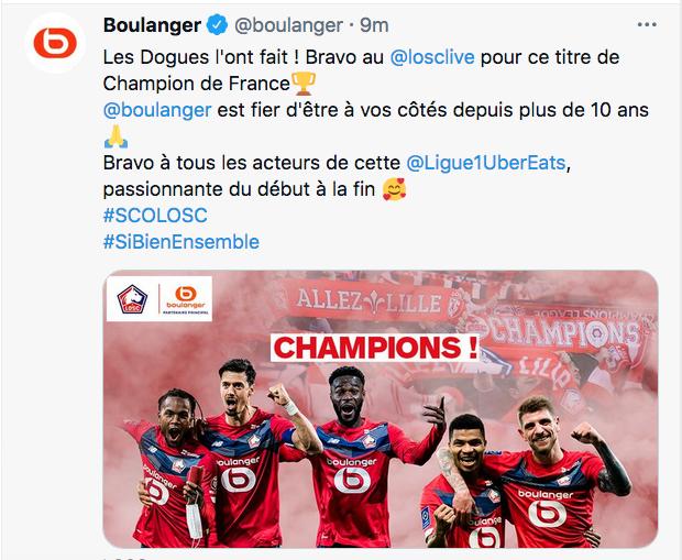 Championnat de France de football LIGUE 1 2020 -2021 - Page 24 Cap14152
