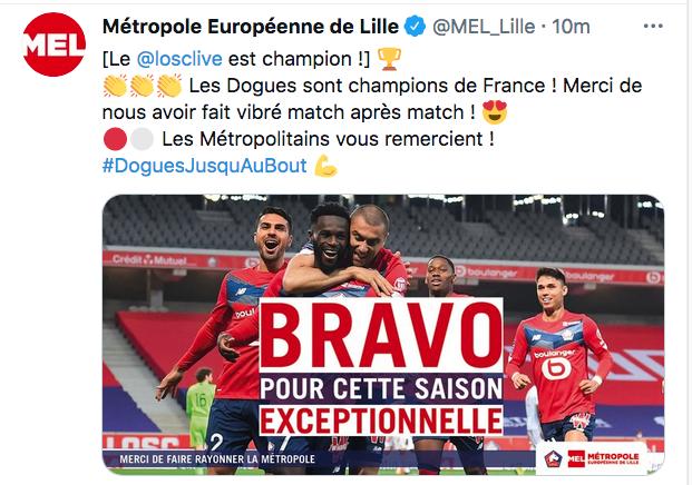 Championnat de France de football LIGUE 1 2020 -2021 - Page 24 Cap14153