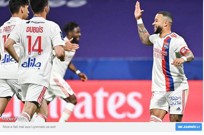 Championnat de France de football LIGUE 1 2020 -2021 - Page 24 Cap14160