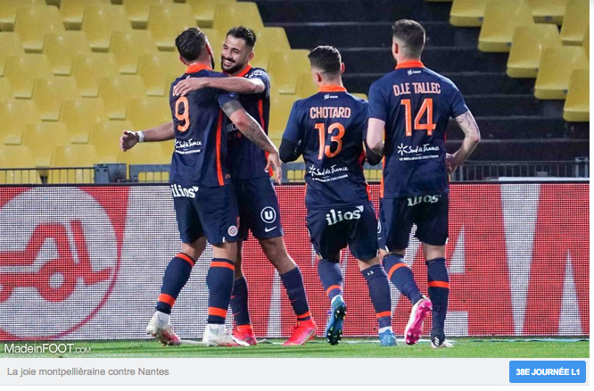 FOOTBALL MONTPELLIER 2020 2021 - Page 6 Cap14162