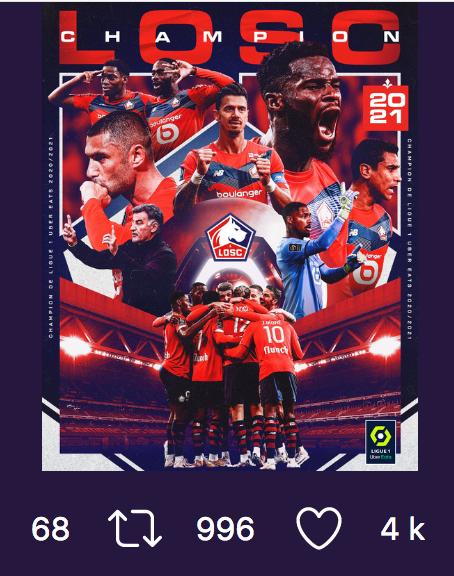Championnat de France de football LIGUE 1 2020 -2021 - Page 25 Cap14169