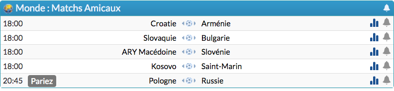 FOOTBALL CHAMPIONNAT D'EUROPE  2021 - Page 2 Cap14181