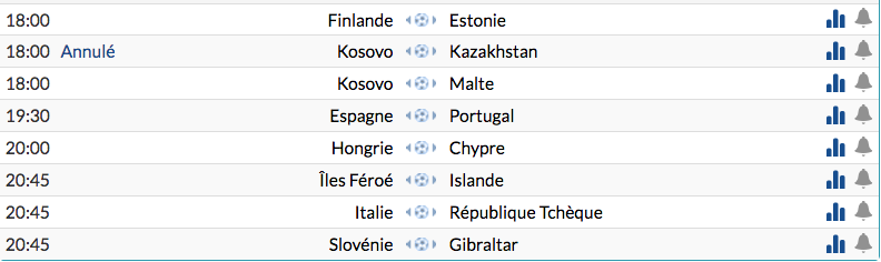 FOOTBALL CHAMPIONNAT D'EUROPE  2021 - Page 2 Cap14184