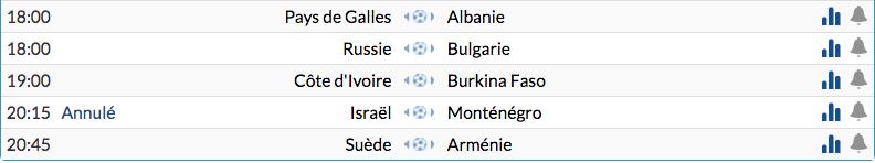 FOOTBALL CHAMPIONNAT D'EUROPE  2021 - Page 2 Cap14185