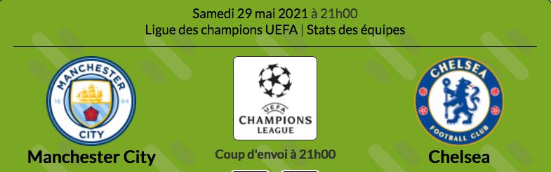 LIGUE DES CHAMPIONS 2020-2021 - Page 12 Cap14201