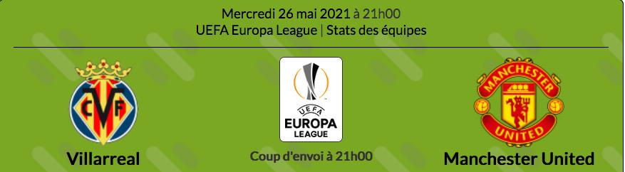 LIGUE EUROPA 2020-2021 - Page 5 Cap14206