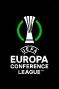 LIGUE EUROPA CONFERENCE PREMIÈRE ÉDITION 2021-2022 Cap14236