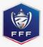 FOOTBALL COUPE DE FRANCE 2021-2022 Cap14239