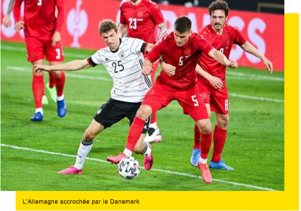 FOOTBALL CHAMPIONNAT D'EUROPE  2021 - Page 2 Cap14422
