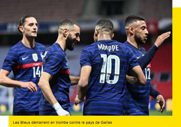 FOOTBALL CHAMPIONNAT D'EUROPE  2021 - Page 2 Cap14425