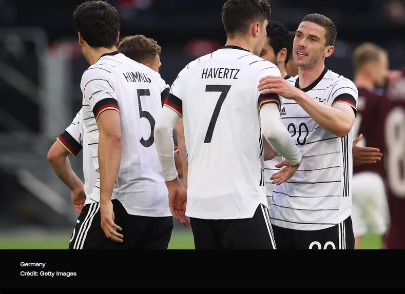 FOOTBALL CHAMPIONNAT D'EUROPE  2021 - Page 4 Cap14525