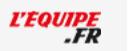 FOOTBALL CHAMPIONNAT D'EUROPE  2021 - Page 4 Cap14528