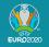 FOOTBALL CHAMPIONNAT D'EUROPE  2021 - Page 11 Cap14674