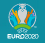 FOOTBALL CHAMPIONNAT D'EUROPE  2021 - Page 5 Cap14675