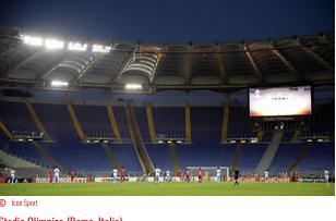 FOOTBALL CHAMPIONNAT D'EUROPE  2021 - Page 4 Cap14694