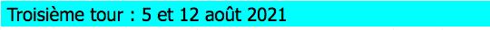 LIGUE EUROPA CONFERENCE PREMIÈRE ÉDITION 2021-2022 Cap14767