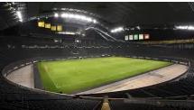 Tournoi Olympique de Football Masculin, Tokyo 2020 22 juillet - 7 août 2021  Cap14818
