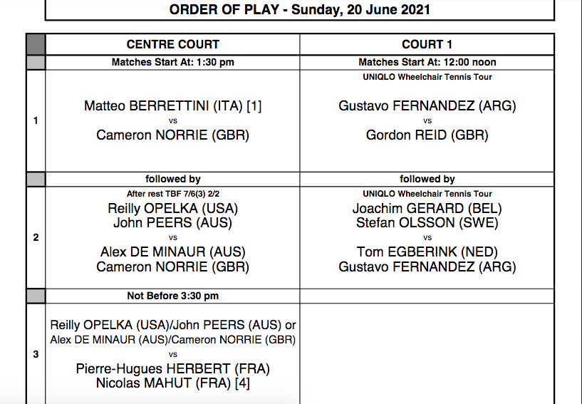 ATP QUEEN'S 2021 - Page 3 Cap14845