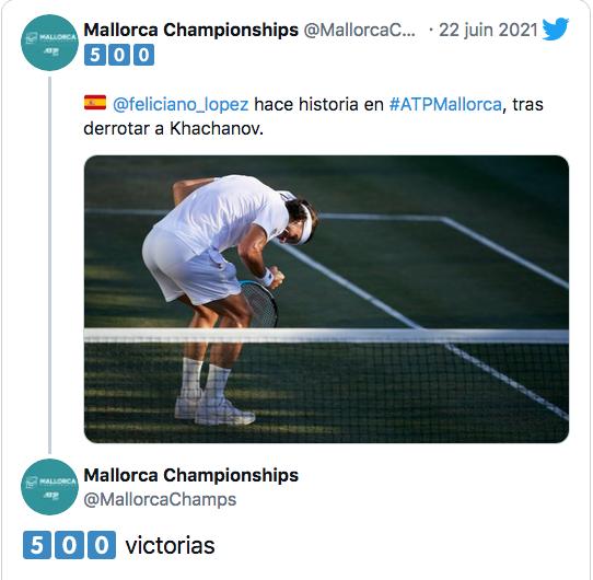 ATP MAJORQUE 2021 - Page 2 Cap14934