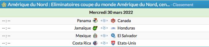 FOOTBALL COUPE DU MONDE 2022 - Page 6 Cap15250