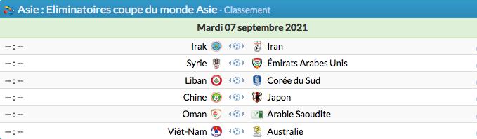 FOOTBALL COUPE DU MONDE 2022 - Page 6 Cap15271