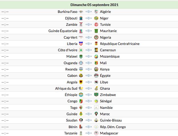 FOOTBALL COUPE DU MONDE 2022 - Page 6 Cap15278