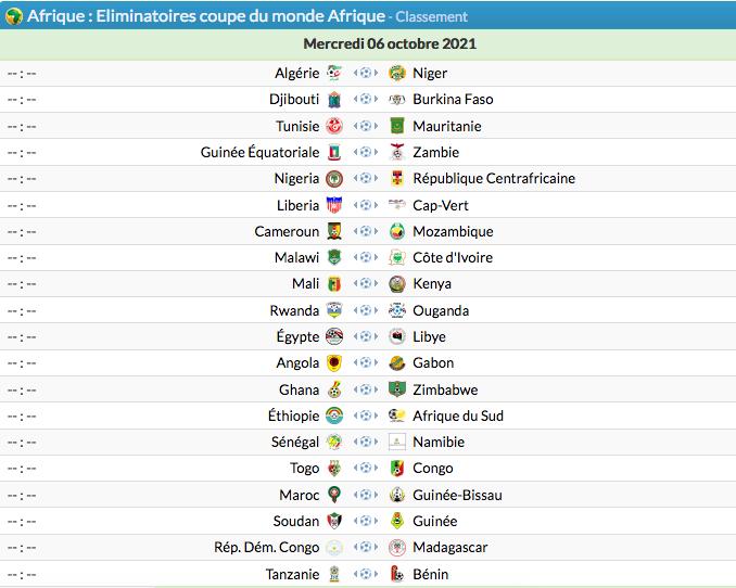 FOOTBALL COUPE DU MONDE 2022 - Page 6 Cap15279