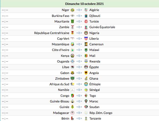 FOOTBALL COUPE DU MONDE 2022 - Page 6 Cap15280