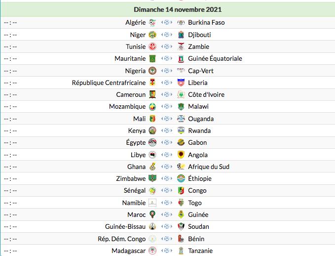 FOOTBALL COUPE DU MONDE 2022 - Page 6 Cap15281