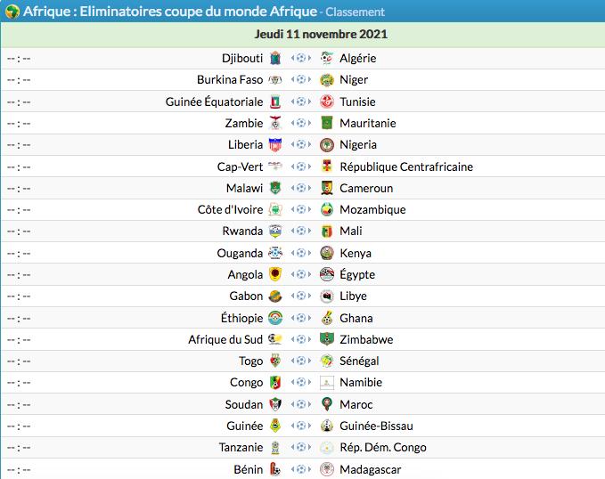 FOOTBALL COUPE DU MONDE 2022 - Page 6 Cap15282