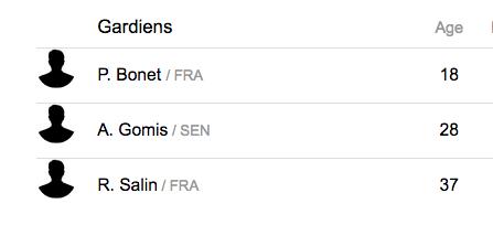 Championnat de France de football LIGUE 1 2021-2022  - Page 2 Cap15517