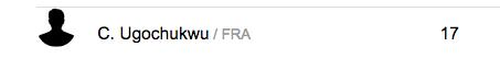 Championnat de France de football LIGUE 1 2021-2022  - Page 2 Cap15520