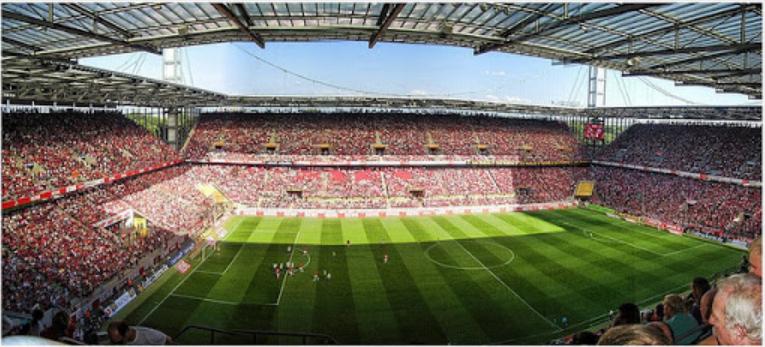 CHAMPIONNAT D'EUROPE DE FOOTBALL  2024 Cap15659