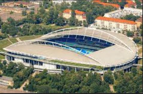 CHAMPIONNAT D'EUROPE DE FOOTBALL  2024 Cap15663