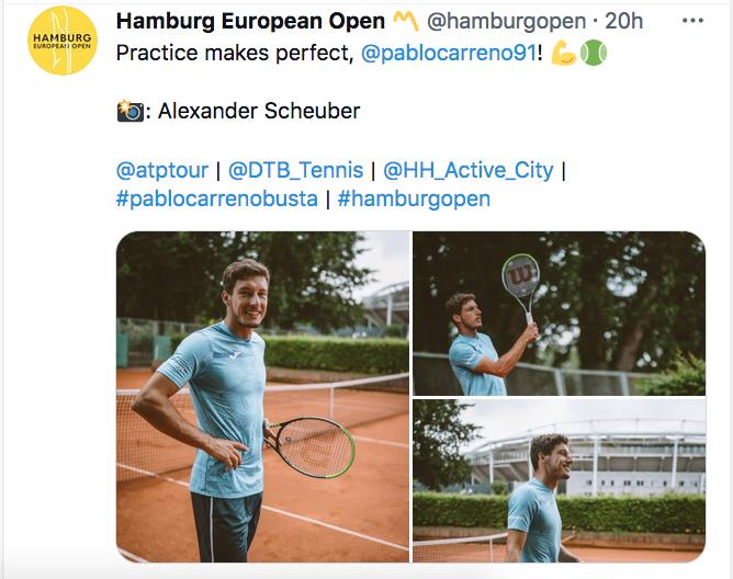 ATP HAMBOURG 2021 - Page 3 Cap15730