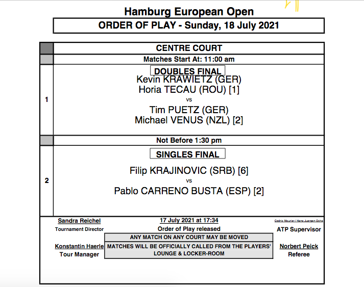 ATP HAMBOURG 2021 - Page 3 Cap15766