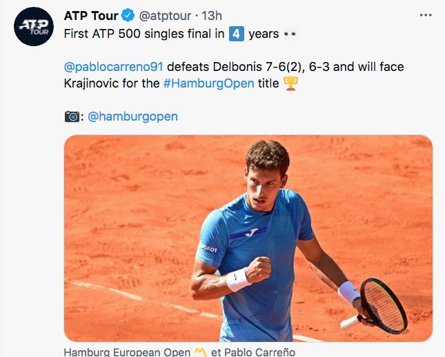 ATP HAMBOURG 2021 - Page 3 Cap15776