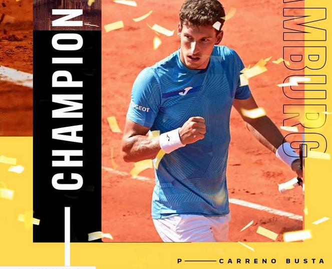 ATP HAMBOURG 2021 - Page 4 Cap15785