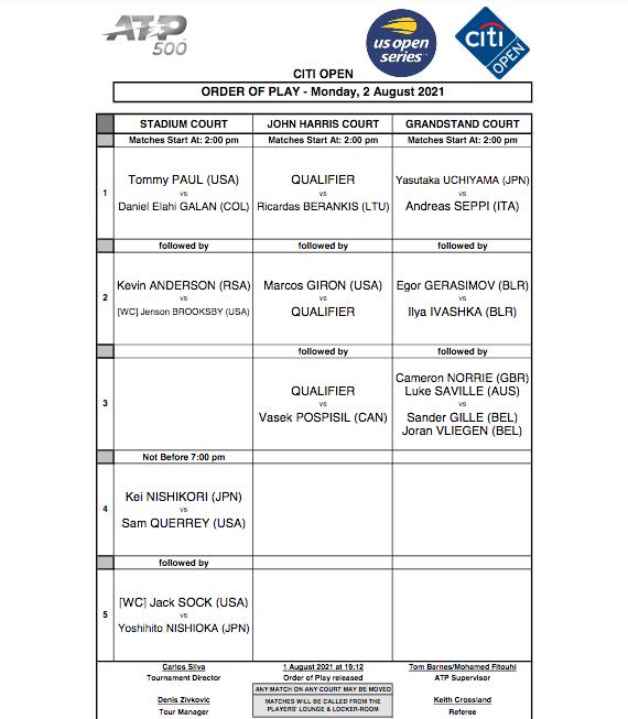 ATP WASHINGTON 2021 - Page 2 Cap16340